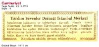 1959_istanbul ingilizce kursu.pdf
