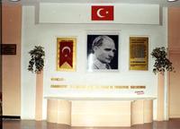 TYSD VAN LİSESİ 2002.jpg