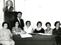 21 HAZİRAN 1965 KARABÜK.jpg