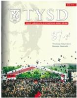 2015_TYSD ocak bülten.pdf