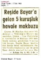 1960_reşide bayar 5 kuruş.pdf