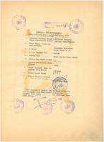 1984 İdare Kurulu Karar defteri2.pdf