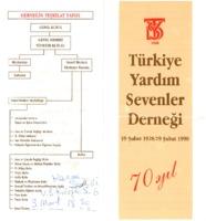 1998_TYSD 70.YIL.pdf
