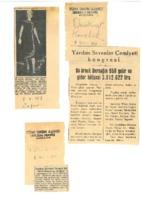 1958_demokrat karabük kongre.pdf