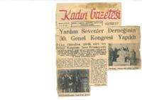 1958_30. genel kongre.pdf