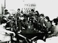1962-63 ÇORAP ATOLYESİ TSK İÇİN ÇORAP ÜRETİMİ_1.tif