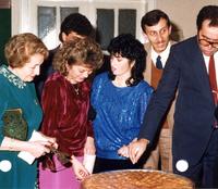 1987 22 MART 1987 KARABÜK ŞB HASTANE ZİYARET1.jpg