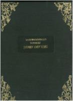 1962-2000 GM Şeref Defteri.pdf
