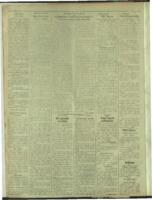 1929_fuat umay.pdf