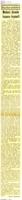 1952_süreyya ağaoğlu köşe yazısı.pdf