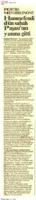 1992_mevhibe inönü vefaat 2.pdf