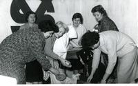 1959 25 KASIM 1959 ERZAK YARDIMI.jpg