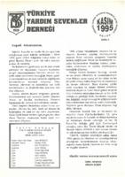 1995_TYSD kasım bülten.pdf