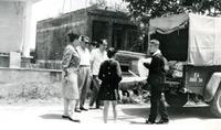 1965 15 MART 1965 DEPREMZEDE AİLELERİNE ÇADIR YARDIMI.jpg