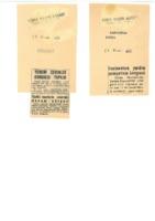 1958_milliyet_kongre.pdf