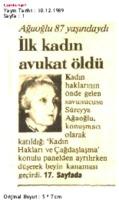 1989_süreyya ağaoğlu vefaat.pdf