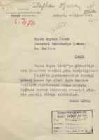 1945_ inönü'ye dilekçe izmit yardım sevenlere üye olmak için.pdf