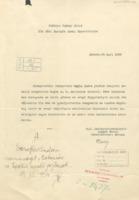 1934_kadın yardım cemiyeti kongre.pdf