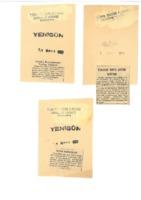 1958_ yenigün çeşitli.pdf