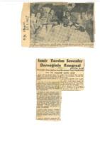 1958_izmir kongre.pdf