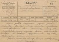 1948_ismet inönüye denizli yardım sevenlerden teşekkür.pdf