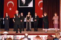 2002 74ÜNCÜ YIL.jpg