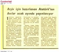 1980_atatürk'ten hatıralar belgeseli tezer taşkıran.pdf