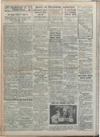1929_himaye-i etfal balo kadıköy.pdf
