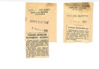 1958_tysd ziyafet&çay.pdf