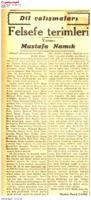 1942_tezer taşkıran felsefe terimleri.pdf