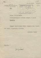 1948_mevhibe inönü nazilli yardım sevenler teşekkür.pdf