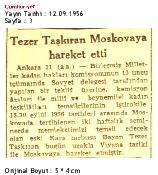 1956_tezer taşkıran moskova seyahati.pdf