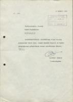 1969_cevdet sunay tebrik.pdf