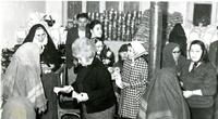 1967 AFYON ERZAK VE GİYİM YARDIMI.jpg