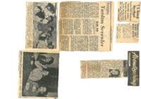 1954_çeşitli.pdf