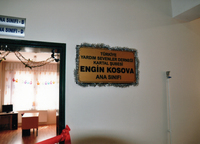 KARTAL ŞB ENGİN KOSOVA ANASINIFI.jpg