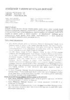 2001_ TYSD eskişehir bülten.pdf