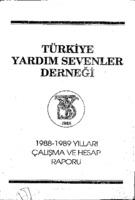 1988-1989 yılları çalışma ve hesap raporu.pdf