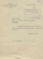 1947_mevhibe inönü tekirdağ yardım sevenler teşekkür.pdf