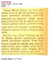 1946_tezer taşkıran meclis.pdf