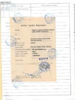 1996 Yılı Yönetim Kurulu Karar Defteri2.pdf