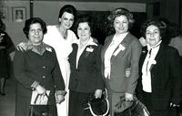 TYSD 51İNCİ GENEL KURUL TOPLANTISI 5 6 MAYIS 1979_27.jpg