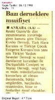 1990_vergi muafiyeti.pdf