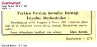 1967_istanbul kongre.pdf
