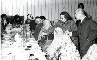 1971 BOLU YSD İFTAR YARDIMI.jpg