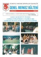 2003_TYSD haziran bülten.pdf