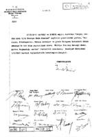 1947__Kızılay, Fukaraperver, Yardım Sevenler ve Çocuk Esirgeme Kurumları adına Samatya'da bir bina  yaptırmak üzere.pdf