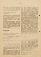 1934_himaye-i etfal yardımlar.tif