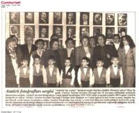 1998_üsküdar atatürk fotoğrafları sergisi.pdf