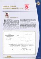 2011_anıtkabir dergisi mart.pdf